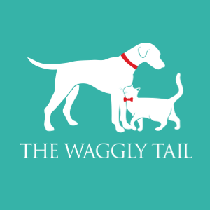 The Waggly Tail